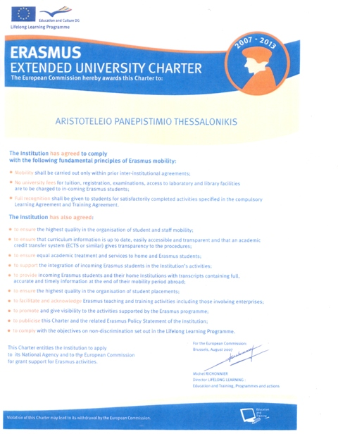 british library doctoral thesis agreement form uea